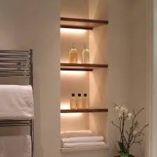 33 best unique bathroom lighting images on pinterest bathroom