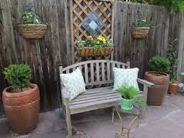 French Country Outdoor Furniture by French Country Style From The Foot Of The Rockies French Country