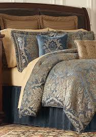 Belk Duvet Covers Biltmore Charity Bedding Collection Belk