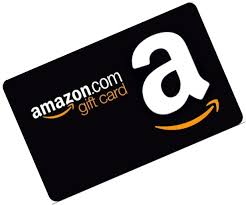 earn gift cards how to earn free gift cards fast 9 easy tips the frugal