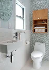 home interior bathroom small bathroom sink solutions ideas home interior ideas small sinks