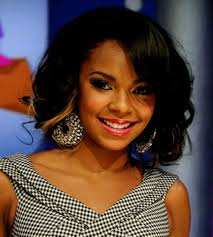pictures on hairstyles for medium length african american