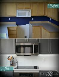 price of painting kitchen cabinets step by step guide to painting kitchen cabinets mr mrs