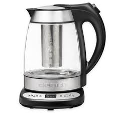 Iowa travel kettle images Buy electric tea kettle from bed bath beyond