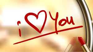 download loving wallpapers group 1920 1080 hd love wallpaper 39