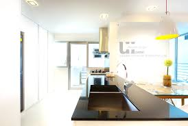 U Home Interior by Amazing Countertops For Beautiful Kitchen