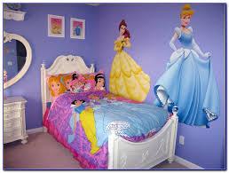 Princess Bedroom Design Disney Princess Bedroom Decor Australia Bedroom Home Design
