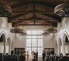 wedding venues in los angeles ca affordable wedding venues in los angeles wedding ideas