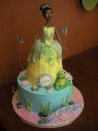 photo baby shower cakes grand image