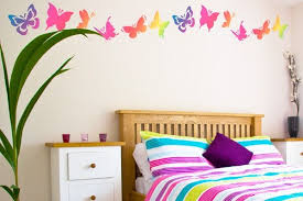 wall decorating ideas for bedrooms attractive wall decor ideas for bedroom wall decoration ideas