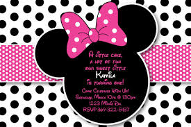 pink black polka dot minnie mouse heatherscreations11