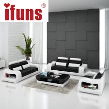 New Design Living Room Furniture 26 New Design Living Room Furniture New Home Designs