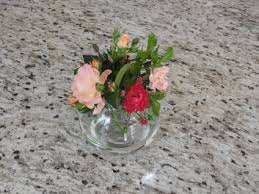 Putting Roses In A Vase The Last Roses Of The Season With A Hint Of Shakespeare U2013 The