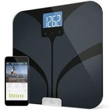 Most Accurate Digital Bathroom Scale 7 Best U0026 Most Accurate Digital Bathroom Scales Faveable