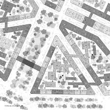 paris the metropolis of tomorrow and its un planning