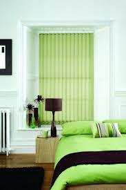 Velux Window Blinds Cheap - window blinds blinds for attic windows when roman blind half