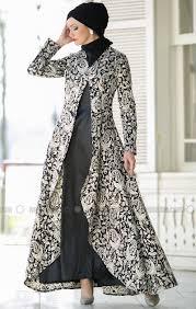 model baju 50 model baju lebaran terbaru 2017 desain modern dan elegan