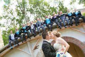 troy dana wedding 0644 jpg