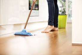 Best Wood Floor Mop The 8 Best Hardwood Floor Cleaners To Buy In 2018
