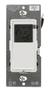 24 hr timer light switch leviton vpt24 1pz vizia 24 hour programmable indoor timer with