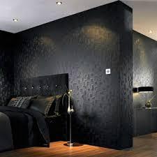 moderne tapete schlafzimmer moderne tapeten schlafzimmer für haus dekorieren tipps