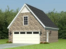 three car garage 100 3 car garage plans with loft detached attic three car