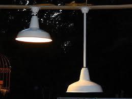 Appleton Light Fixtures Appleton Light Zeppy Io