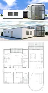 floor2 150x150 immaculate modern family home with in ground