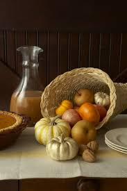 simple thanksgiving decorations 670 best autumn images on pinterest fall autumn leaves and