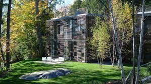 Lake House Blueprints Lakeside Retreat Gluck