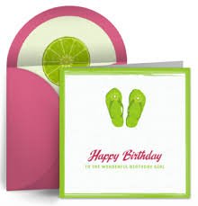 electronic birthday cards free free birthday ecards