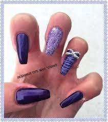 designer tips nail studio u0026 boutique home facebook
