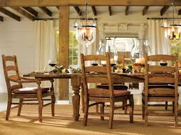 Sisal Rugs Pottery Barn Dining Room Sisal Rug Pictures Decorations Inspiration And Models