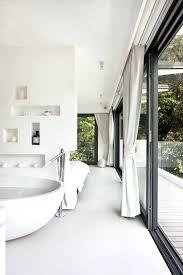master bedroom bathroom ideas master bedroom bathroom ideas votestable info