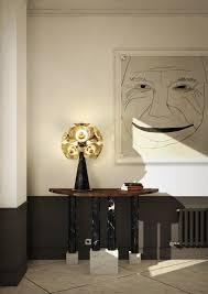 livingroom lamps lamp design beautiful lamps modern lamps for living room brass