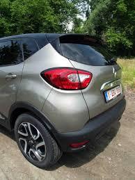 nissan qashqai ground clearance autoprova the web car test journal for connoisseurs de web