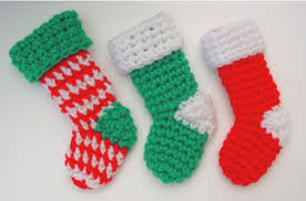 15 free crochet patterns