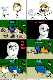 Meme Blender - funny memes clean your room first funny p pinterest funny