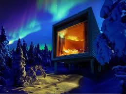 Best Time To See The Northern Lights On The Hunt For The Northern Lights U2014 Visitfinland Com