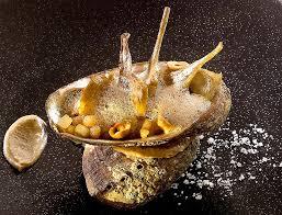cuisine grenoble atelier cuisine grenoble fresh 58 fresh cuisine nolte lyon cuisine
