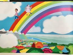 raising my rainbow adventures in raising a fabulously gender
