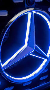 car mercedes logo mercedes benz logo muscle car wallpapers galleryautomo