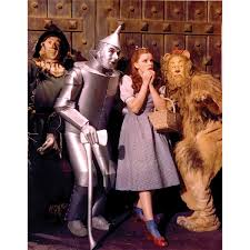 cowardly lion costume bert lahr screen worn cowardly lion costume from the wizard of oz