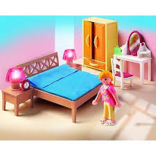 playmobil chambre parents 13 best jeux jouets images on toys playmobil and plays