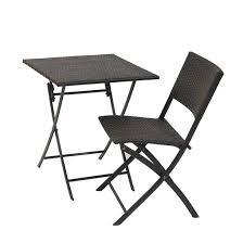 stores bureau bureau design ikea affordable meubles de rangement bureau limoges
