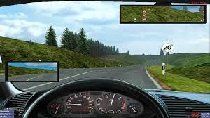 school driving 3d apk 3d driving school