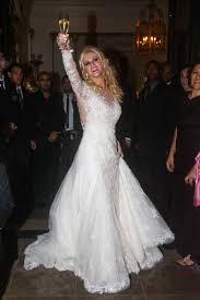 lade luxo ex marido rica礑o se casa novamente val marchiori ap祿s cham磧 la