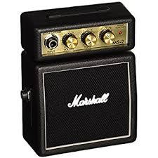 Guitar Center Desk by Amazon Com Orange Amplifiers Micro Crush Pix 3 Watt 9 Volt Mini