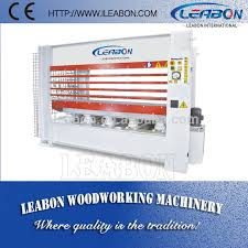 hydraulic press machine for doors hydraulic press machine