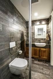 bathroom hh small best bathrooms tops a wonderful luxury